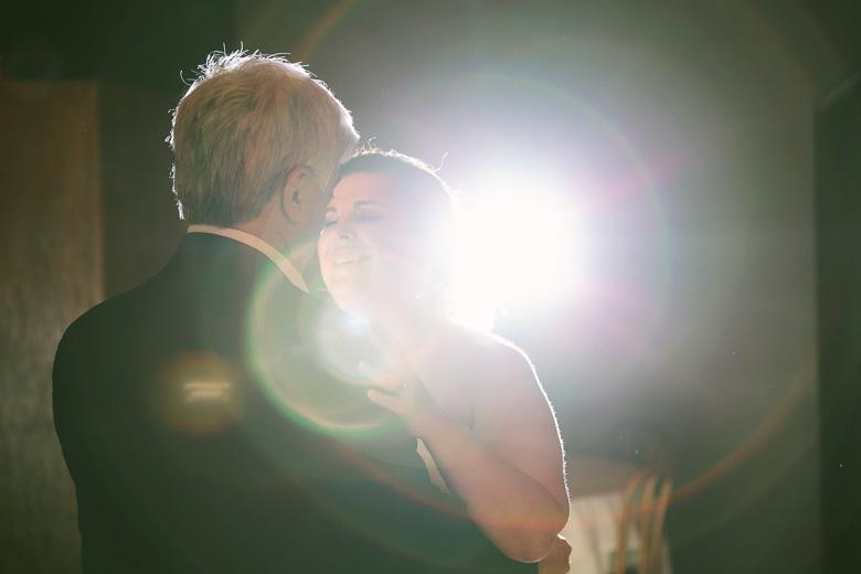 chippewa-lake-ohio-wedding-photography_kristin-bob-122.jpg