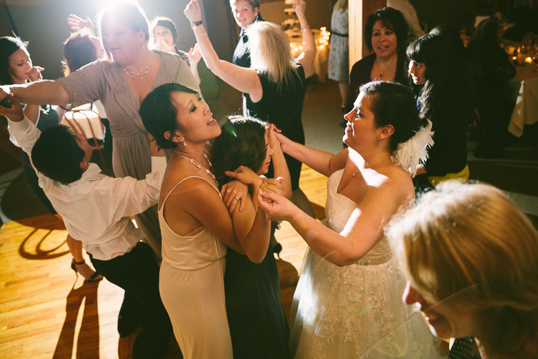 chippewa-lake-ohio-wedding-photography_kristin-bob-126.jpg