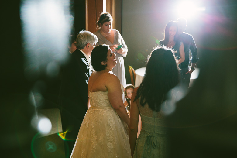 chippewa-lake-ohio-wedding-photography_kristin-bob-127.jpg