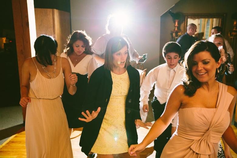 chippewa-lake-ohio-wedding-photography_kristin-bob-128.jpg