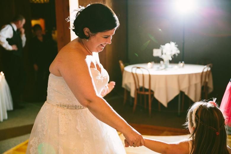 chippewa-lake-ohio-wedding-photography_kristin-bob-130.jpg