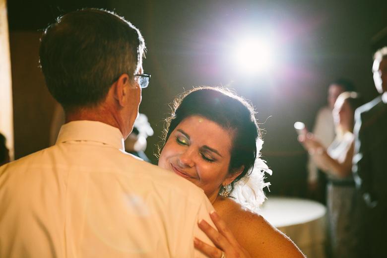 chippewa-lake-ohio-wedding-photography_kristin-bob-134.jpg