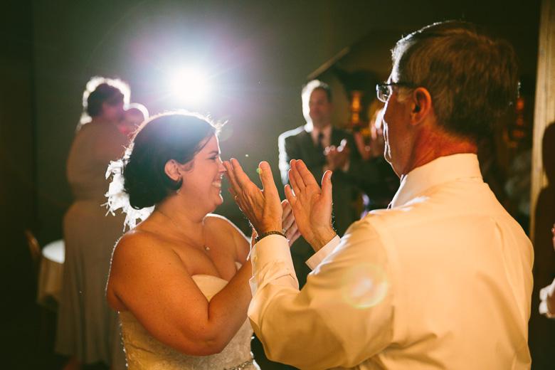 chippewa-lake-ohio-wedding-photography_kristin-bob-135.jpg