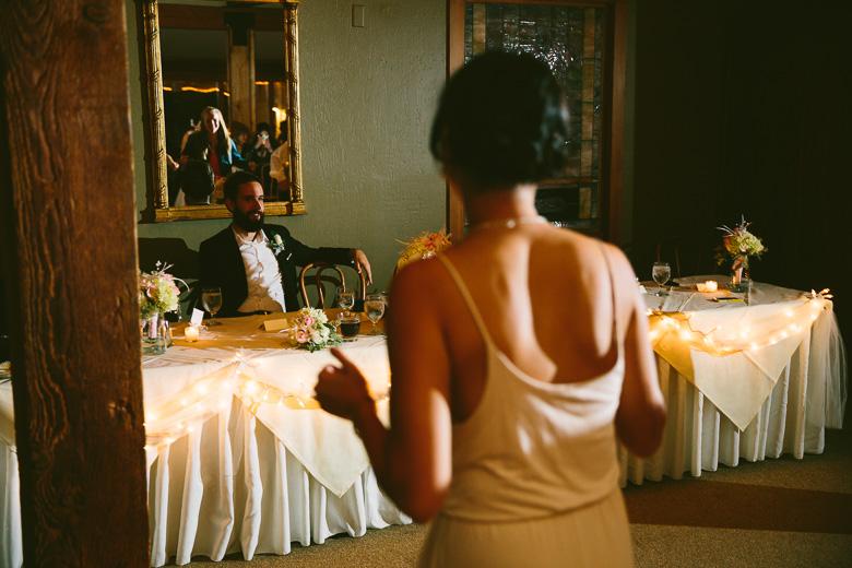 chippewa-lake-ohio-wedding-photography_kristin-bob-136.jpg