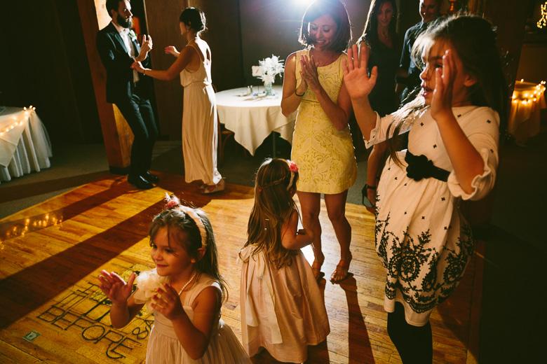 chippewa-lake-ohio-wedding-photography_kristin-bob-138.jpg