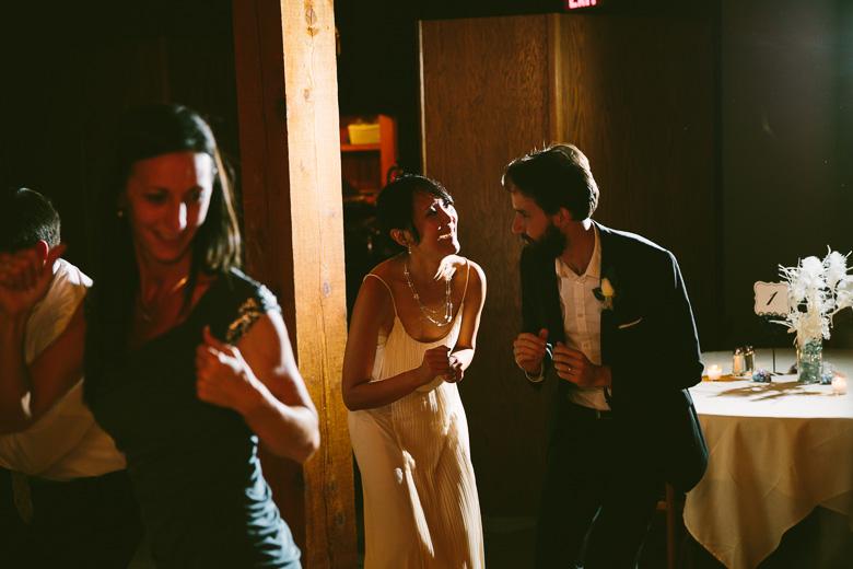 chippewa-lake-ohio-wedding-photography_kristin-bob-137.jpg