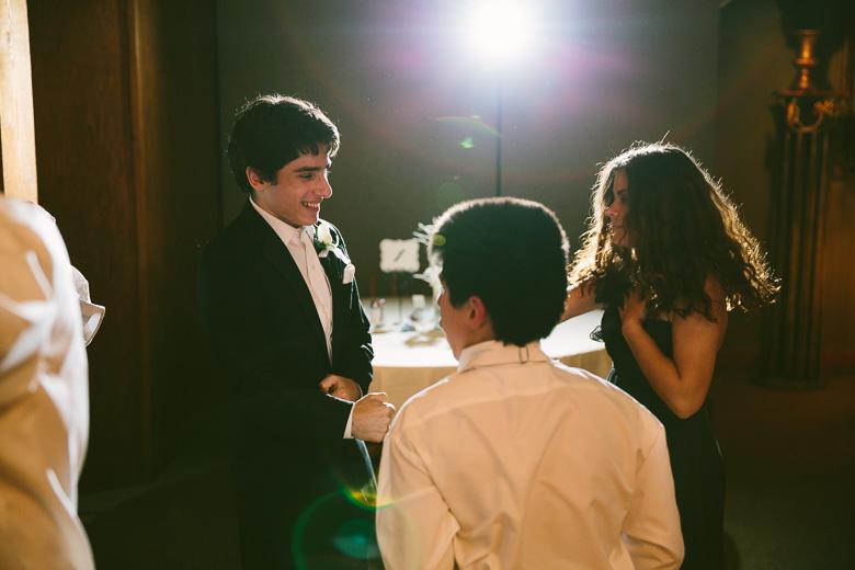 chippewa-lake-ohio-wedding-photography_kristin-bob-141.jpg