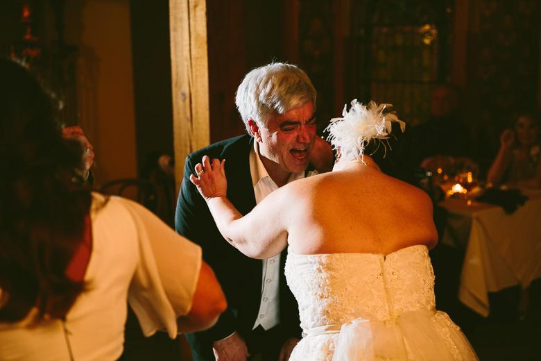 chippewa-lake-ohio-wedding-photography_kristin-bob-142.jpg