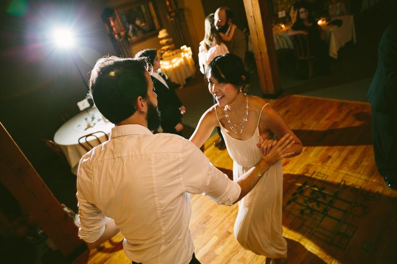 chippewa-lake-ohio-wedding-photography_kristin-bob-146.jpg