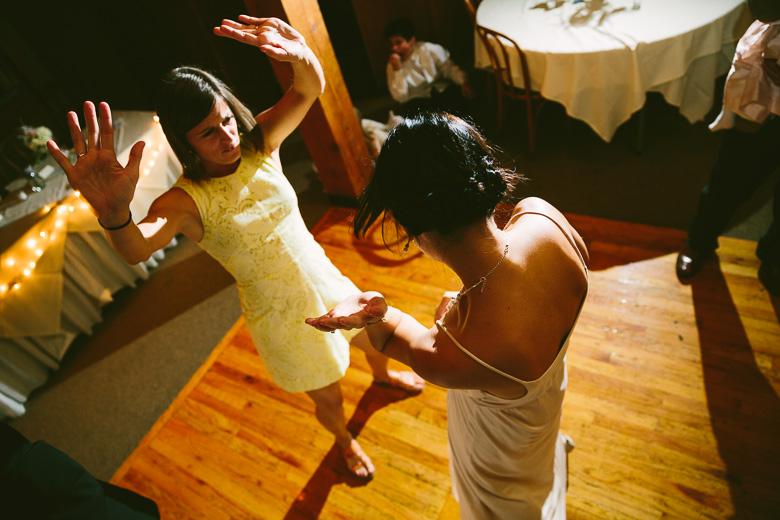 chippewa-lake-ohio-wedding-photography_kristin-bob-145.jpg