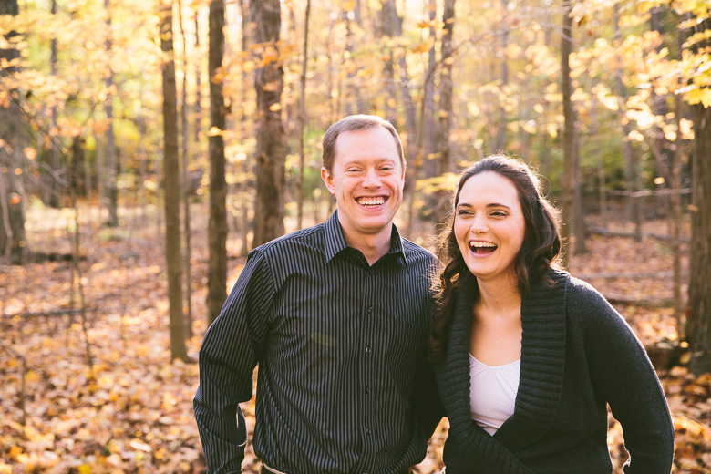 mayfield-ohio-engagement-photography_megan-brian-2.jpg