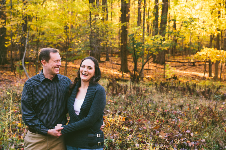 mayfield-ohio-engagement-photography_megan-brian-3.jpg