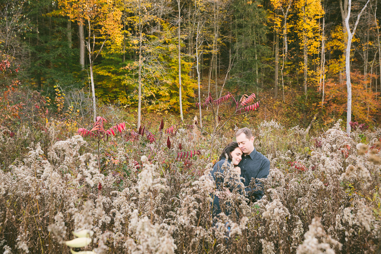 mayfield-ohio-engagement-photography_megan-brian-16.jpg