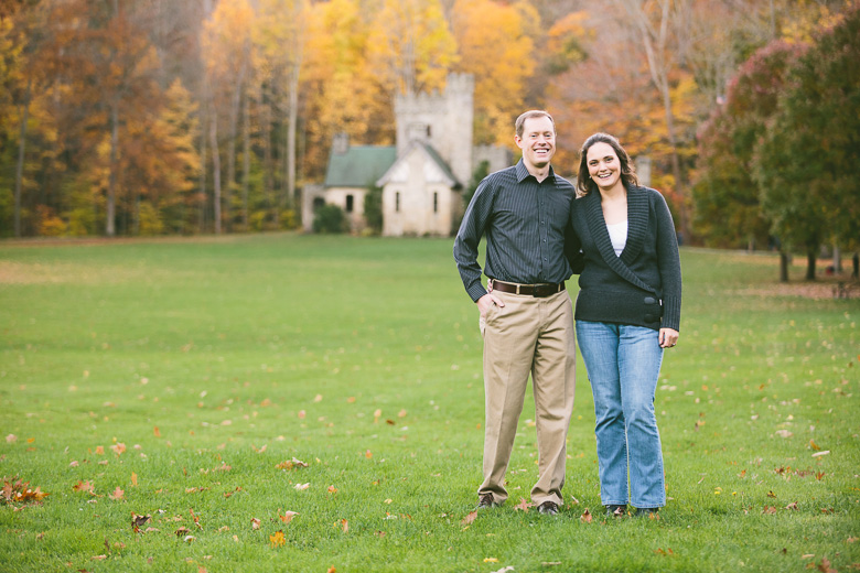 mayfield-ohio-engagement-photography_megan-brian-19.jpg