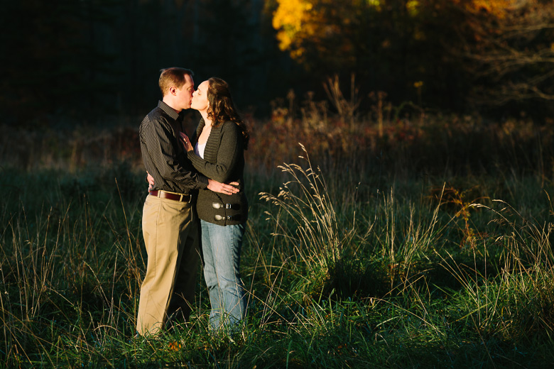 mayfield-ohio-engagement-photography_megan-brian-20.jpg