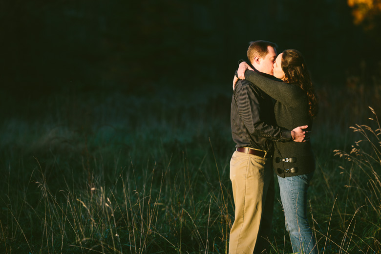 mayfield-ohio-engagement-photography_megan-brian-23.jpg