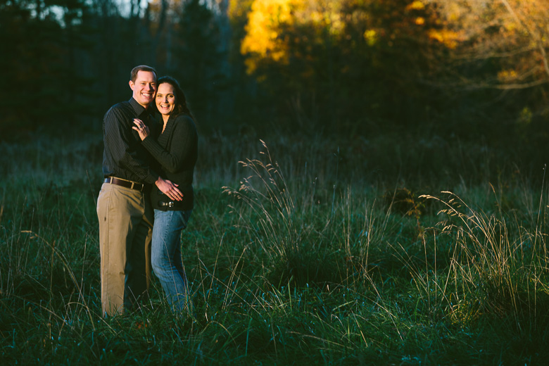 mayfield-ohio-engagement-photography_megan-brian-24.jpg