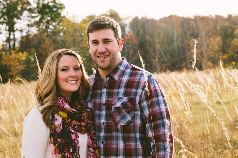 brecksville-ohio-engagement-photography_kristina-tyler-6.jpg