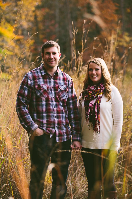 brecksville-ohio-engagement-photography_kristina-tyler-16.jpg