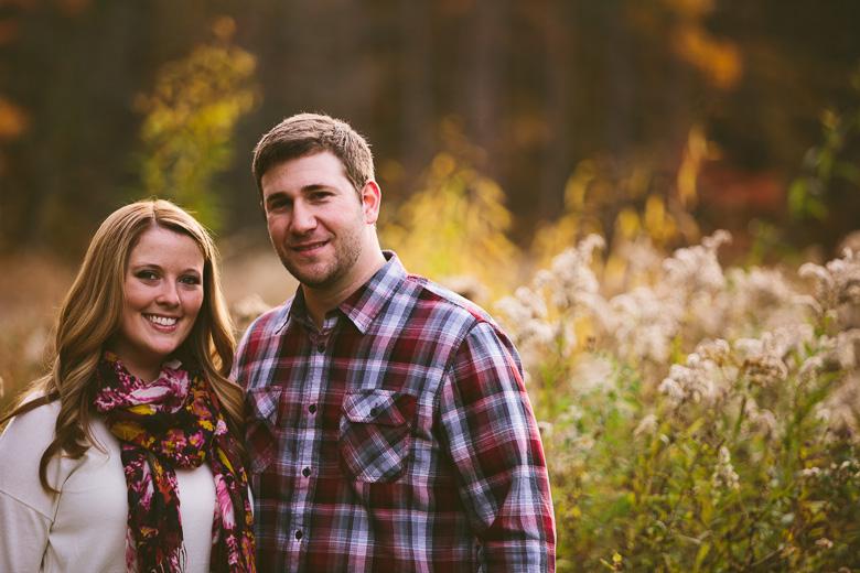 brecksville-ohio-engagement-photography_kristina-tyler-24.jpg