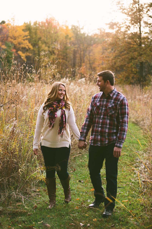 brecksville-ohio-engagement-photography_kristina-tyler-23.jpg