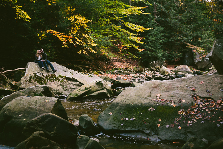 brecksville-ohio-engagement-photography_kristina-tyler-46.jpg