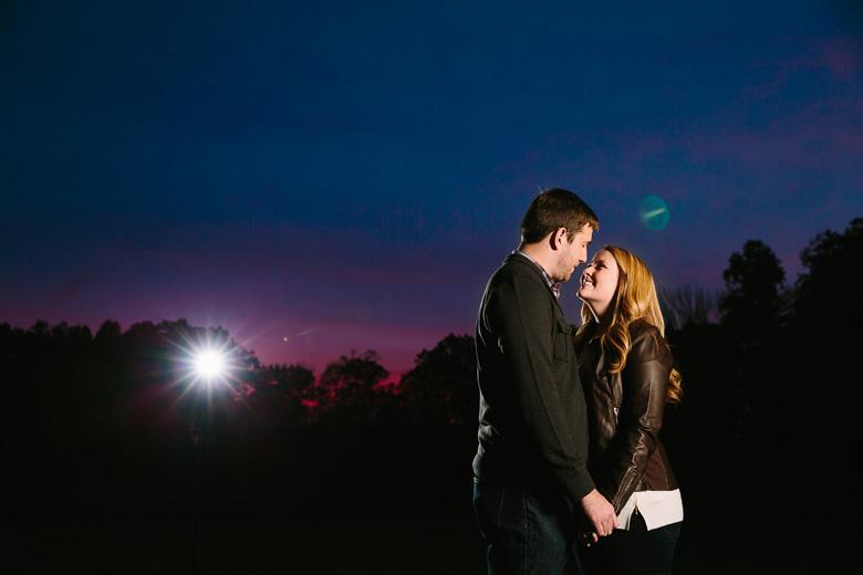 brecksville-ohio-engagement-photography_kristina-tyler-56.jpg