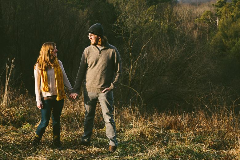 brecksville-ohio-engagement-photography_katy-nate-3.jpg