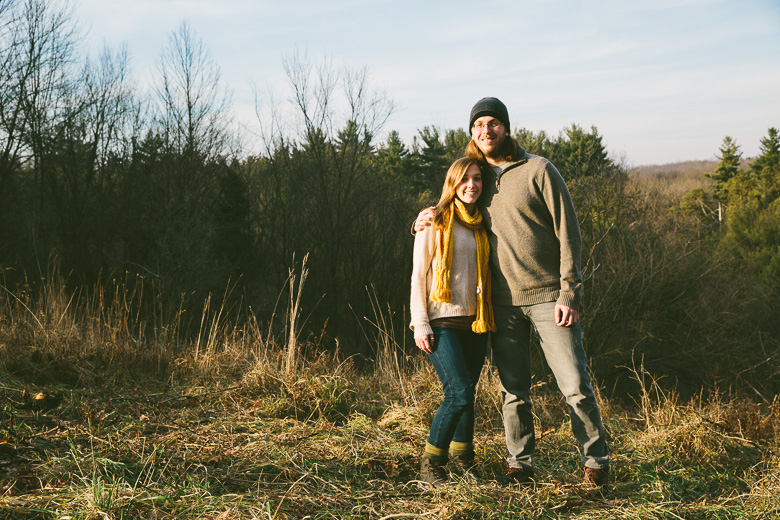 brecksville-ohio-engagement-photography_katy-nate-7.jpg