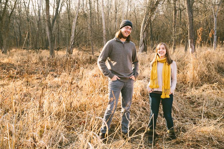 brecksville-ohio-engagement-photography_katy-nate-13.jpg
