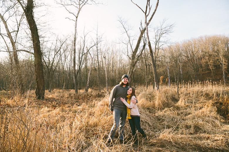 brecksville-ohio-engagement-photography_katy-nate-15.jpg
