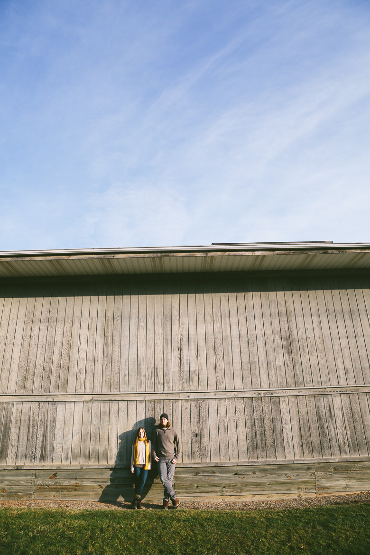 brecksville-ohio-engagement-photography_katy-nate-16.jpg