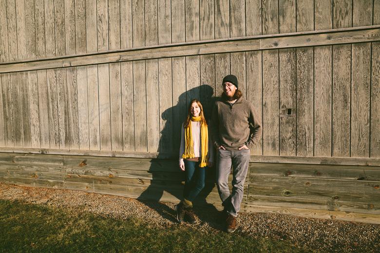 brecksville-ohio-engagement-photography_katy-nate-18.jpg