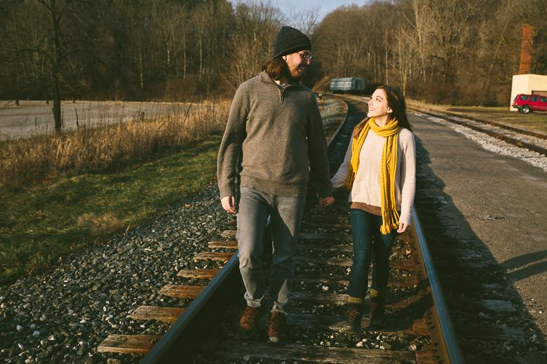 brecksville-ohio-engagement-photography_katy-nate-23.jpg