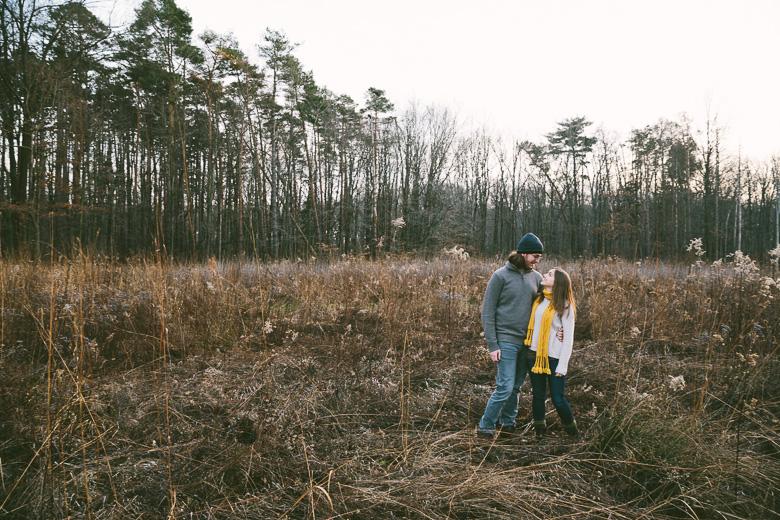 brecksville-ohio-engagement-photography_katy-nate-31.jpg