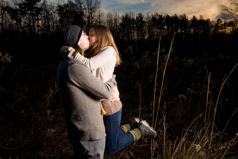 brecksville-ohio-engagement-photography_katy-nate-36.jpg