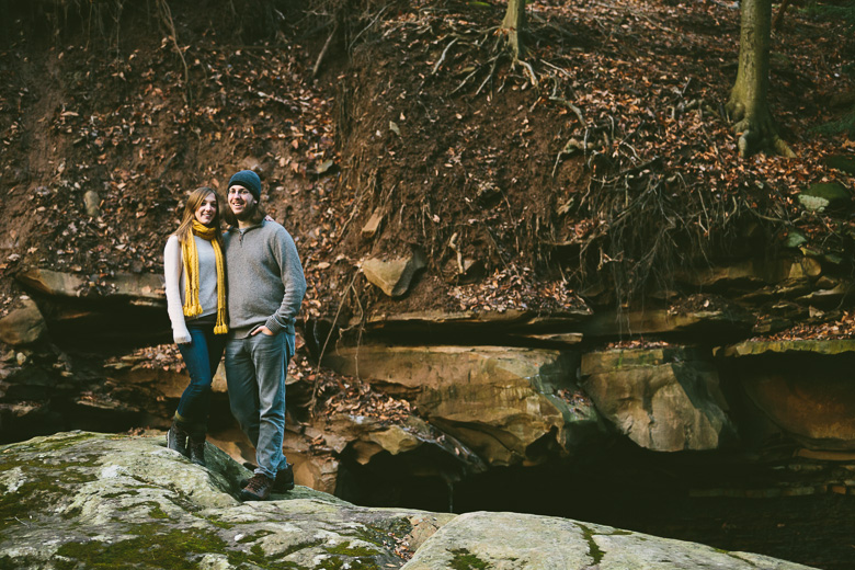 brecksville-ohio-engagement-photography_katy-nate-37.jpg