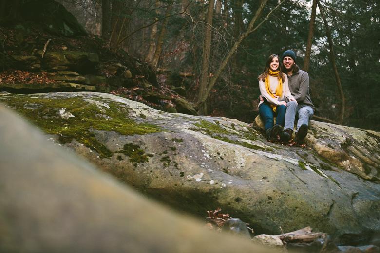 brecksville-ohio-engagement-photography_katy-nate-45.jpg