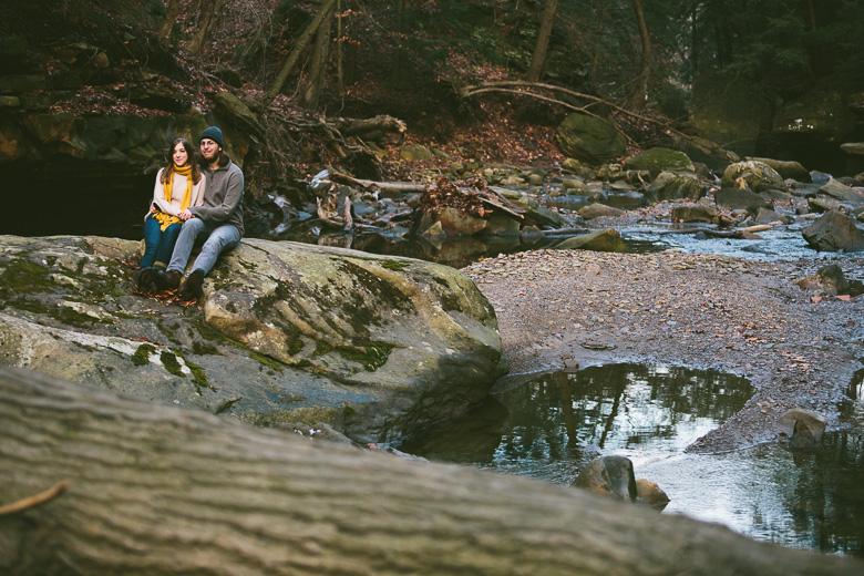 brecksville-ohio-engagement-photography_katy-nate-47.jpg