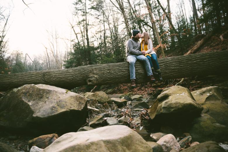 brecksville-ohio-engagement-photography_katy-nate-52.jpg
