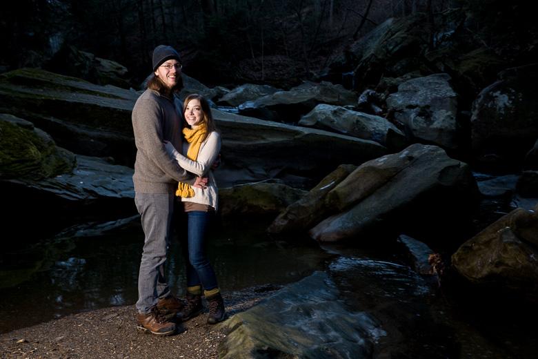 brecksville-ohio-engagement-photography_katy-nate-54.jpg