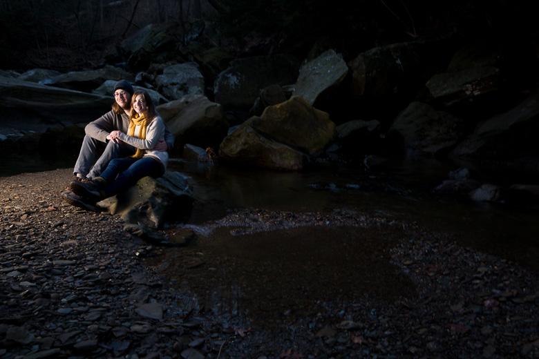 brecksville-ohio-engagement-photography_katy-nate-57.jpg
