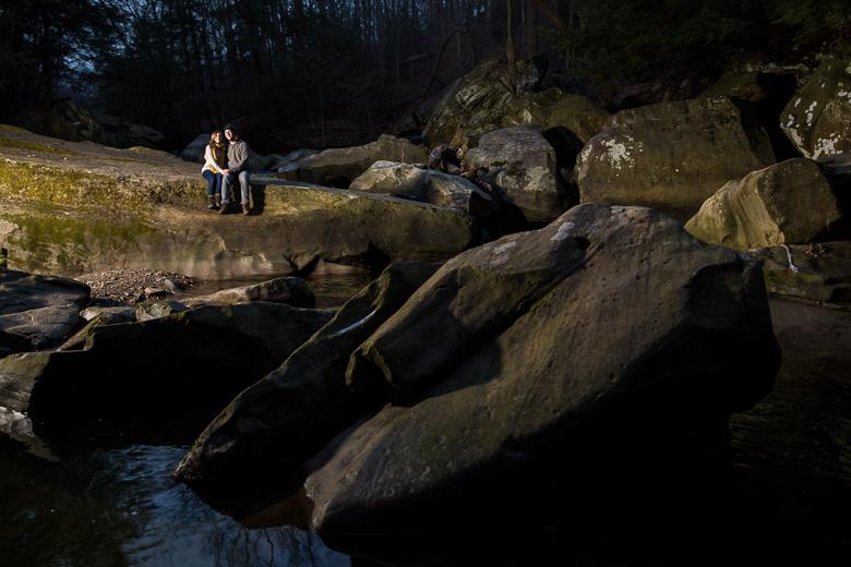 brecksville-ohio-engagement-photography_katy-nate-60.jpg