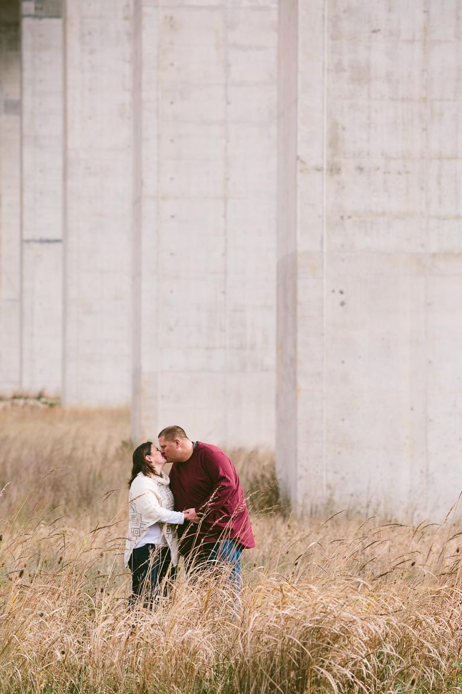 peninsula-ohio-engagement-photography-kim-bill-15.jpg