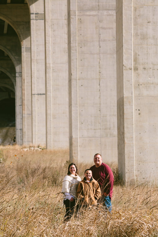 peninsula-ohio-engagement-photography-kim-bill-14.jpg