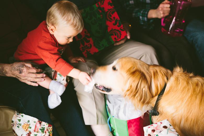 akron-ohio-family-photography-hunsaker-christmas-6.jpg
