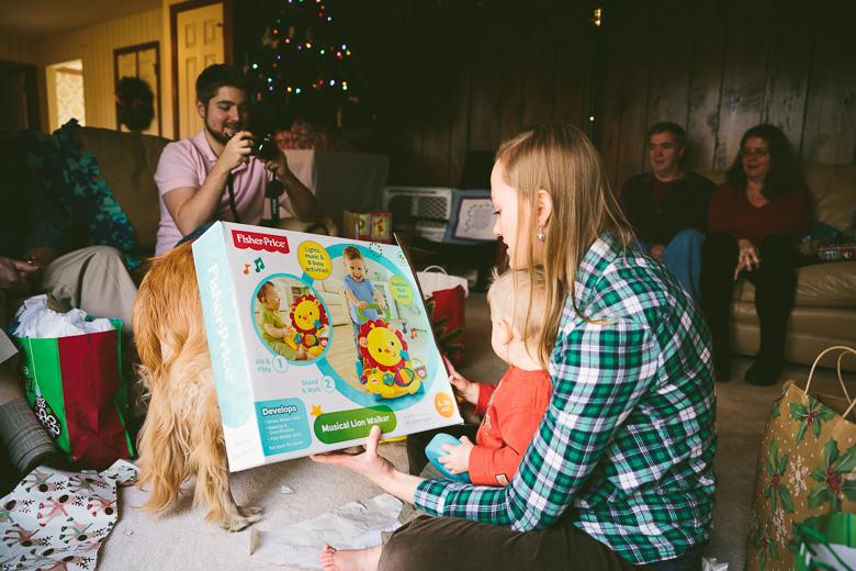 akron-ohio-family-photography-hunsaker-christmas-16.jpg