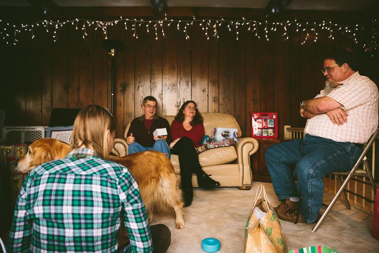 akron-ohio-family-photography-hunsaker-christmas-21.jpg