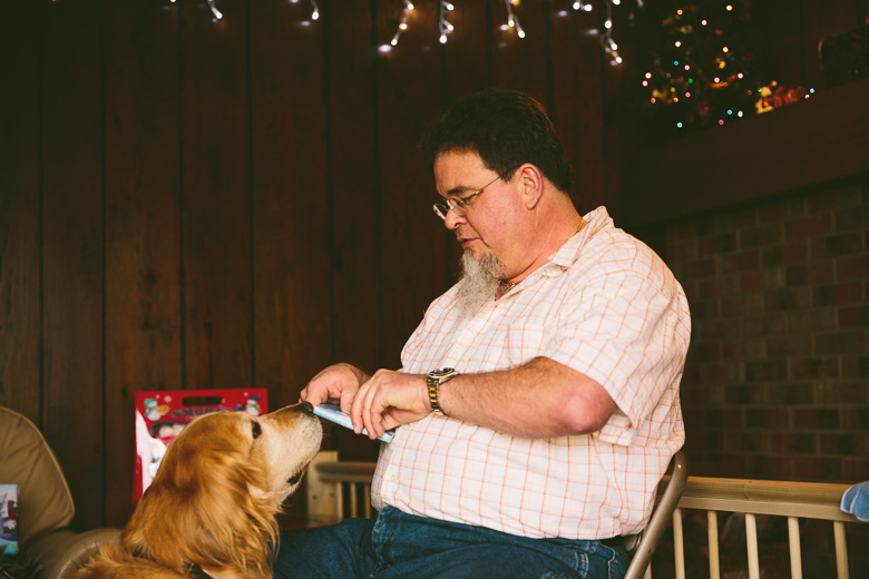 akron-ohio-family-photography-hunsaker-christmas-23.jpg