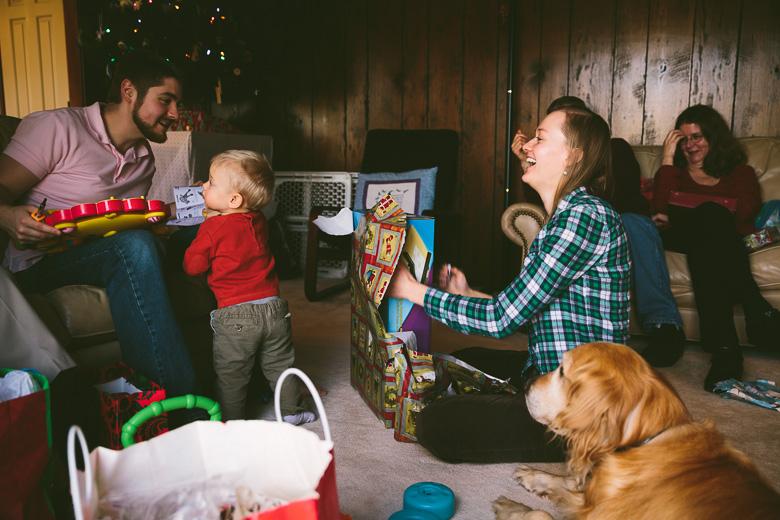 akron-ohio-family-photography-hunsaker-christmas-25.jpg